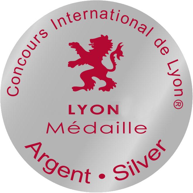 Medaille-Argent-LYON