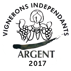 vingerons-independants-argent-2017