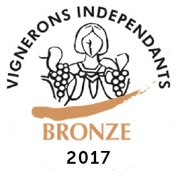 vingerons-independants-bronze-2017