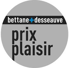 bettane + desseauve argent