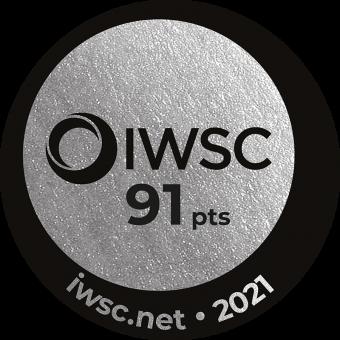 iwsc_special_club_2021