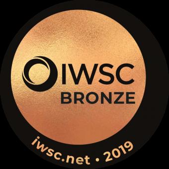iwsc_2019_bronze
