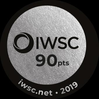 iwsc_2019_silver-90