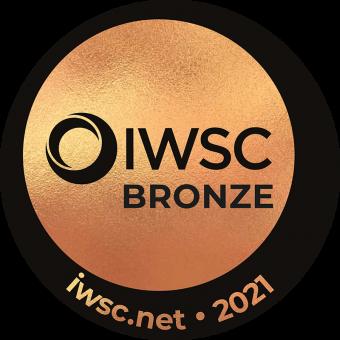 iwsc_2021_bronze